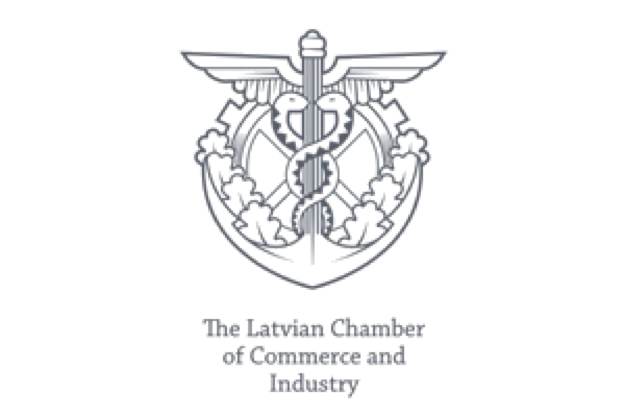 Latvian chamber of commerce.png